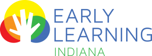EarlyLearning_4c