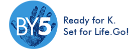 by-5-logo