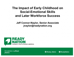 Image-Connor-Naylor ReadyNation Presentation